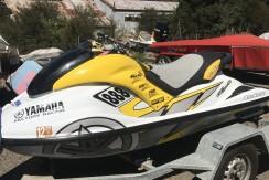 Yamaha GP 1300R