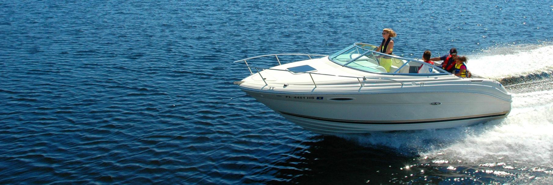 Boat-Sales-Slider-2